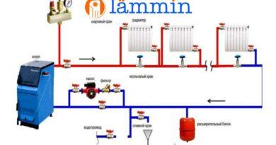 Lammin_0828