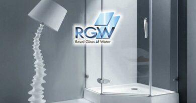 RGW_0811