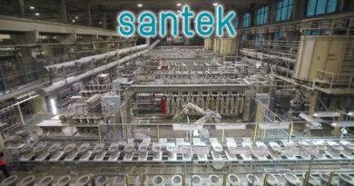 Santek_0825