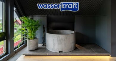 WasserKraft_0828