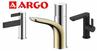 Argo_1006