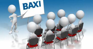 Baxi_1004