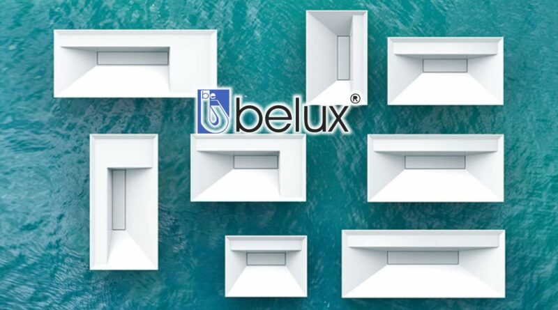 Belux_0918