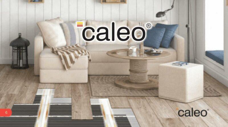Caleo_0904