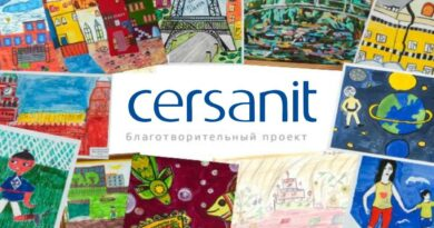 Cersanit_0906