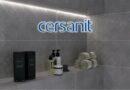 Cersanit_1005