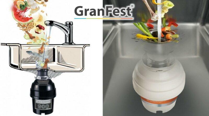 GranFest_0910