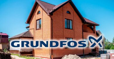 Grundfos_0910