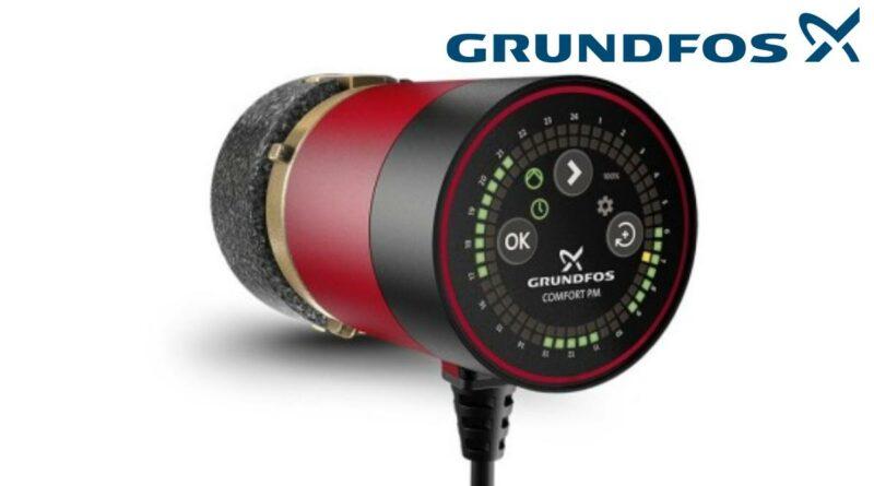 Grundfos_1006