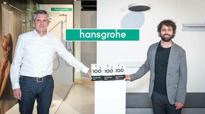 hansgrohe_0917