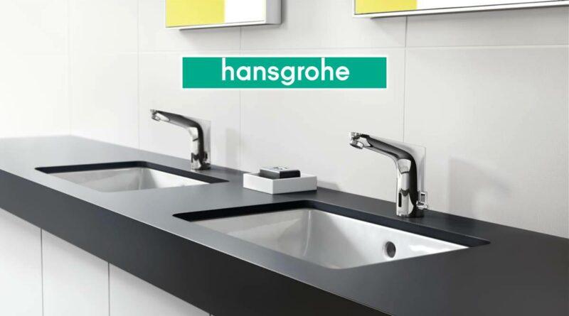 Hansgrohe_0926