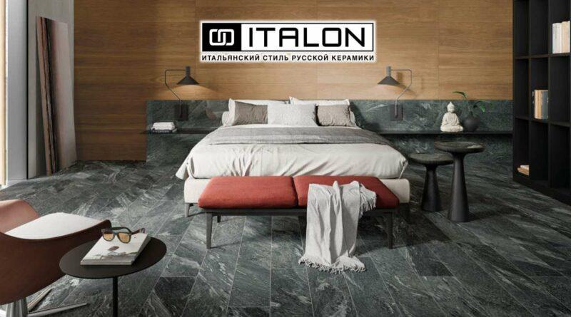 Italon_0911