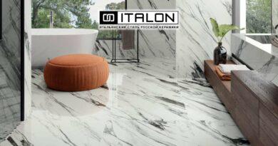 Italon_1001