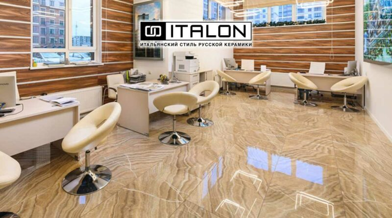 Italon_1015