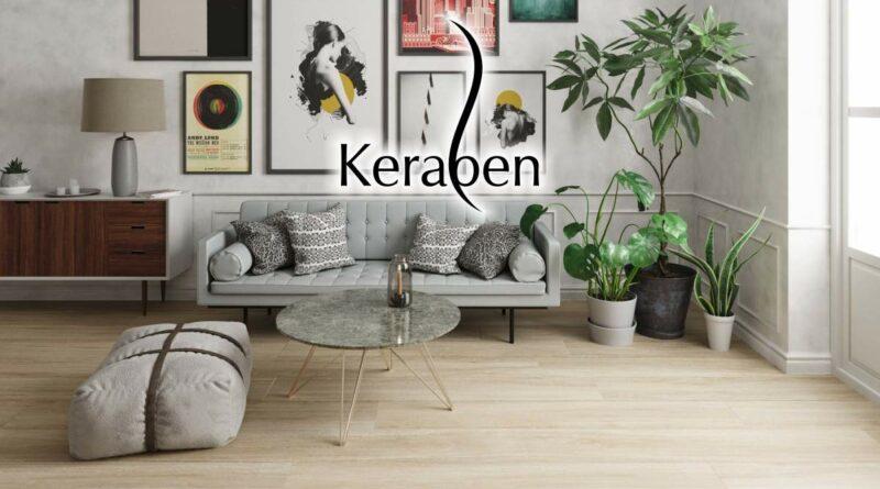 Keraben_0908