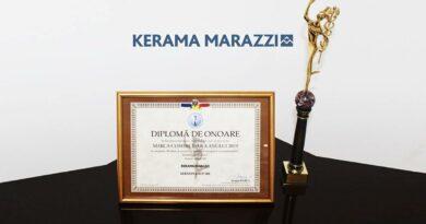 Kerama_Marazzi_0919