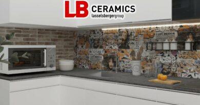 lb_ceramics_0924