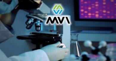 MVI_0928