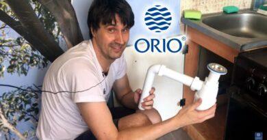Orio_1001