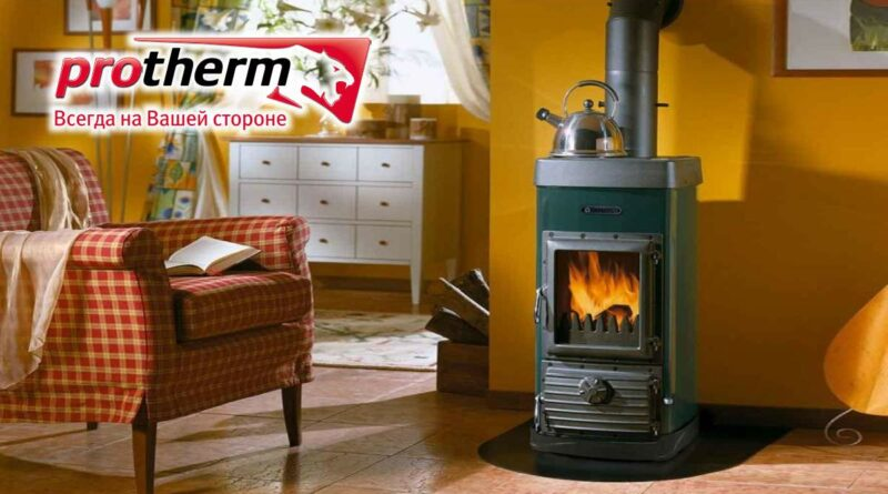 protherm_1003