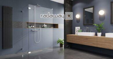 Radaway_0912_1