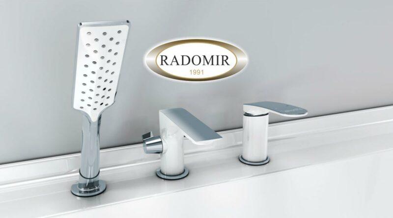 Radomir_1007