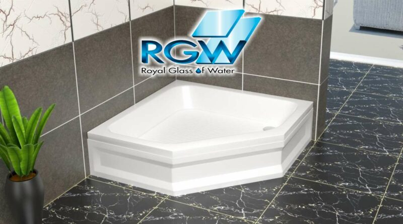 RGW_0901