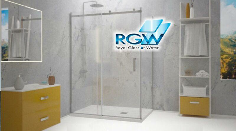 RGW_0908