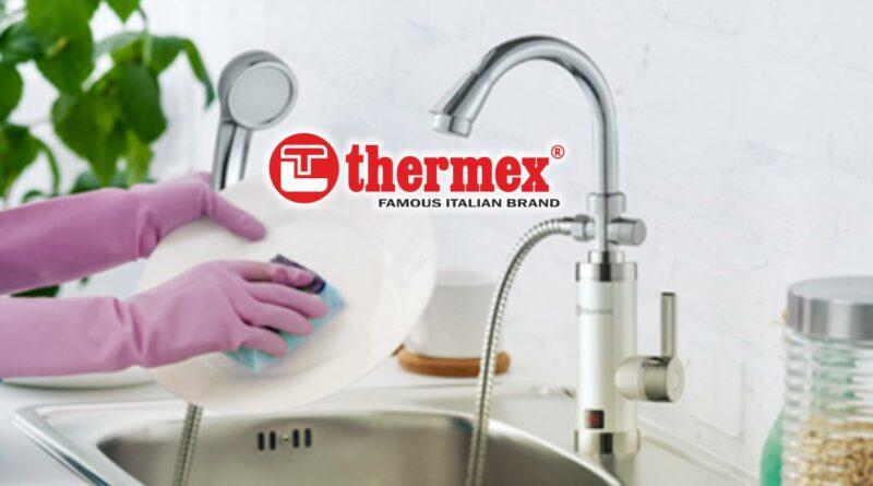 Thermex_0907