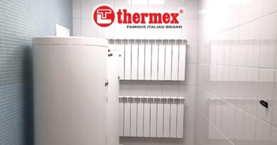 Thermex_0922