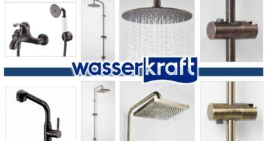 wasserkraft_0909_1
