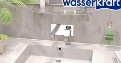 wasserkraft_0914