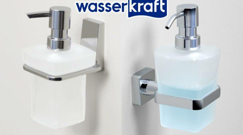 wasserkraft_0918