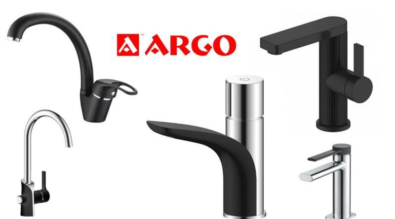 Argo_1021