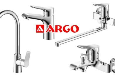 Argo_1030