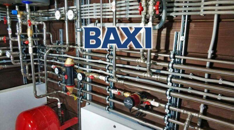 baxi_1016
