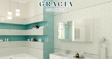 gracia_ceramica_1020