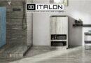 Italon_1027
