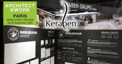 Keraben_1026