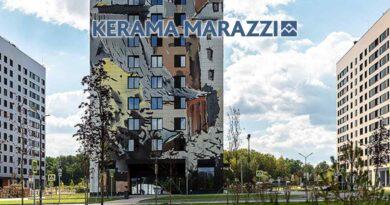 Kerama_Marazzi_1022
