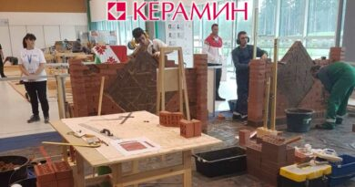 Keramin_1029