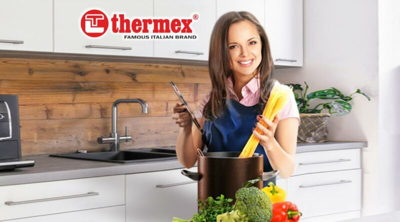 thermex_1020