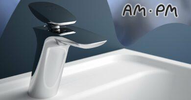 AmPm_1110