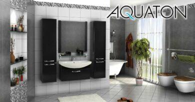 Aquaton_1109