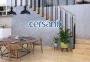 Cersanit_1114