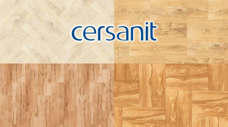 Cersanit_1123_6