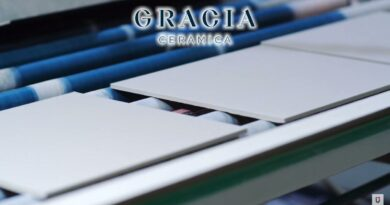 Gracia_Ceramica_1115