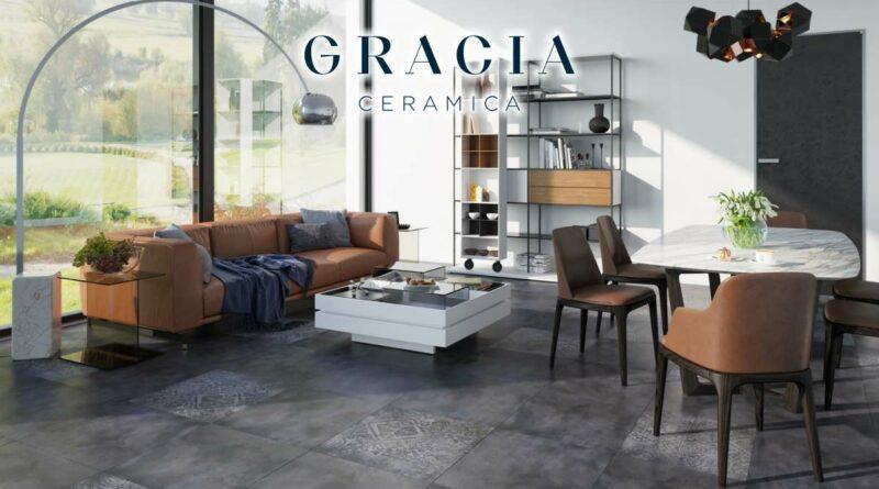 Gracia_Ceramica_1118