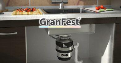 GranFest_1119