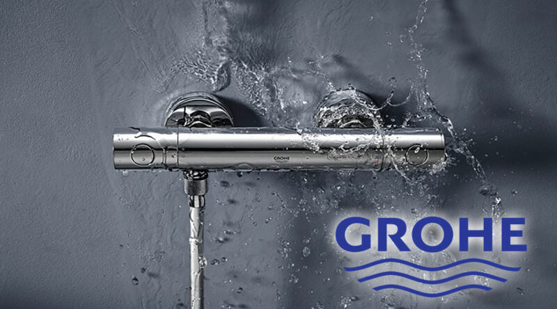 Grohe_1108